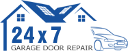 Garage Door Repair Ocoee FL | Spring Opener Repairs